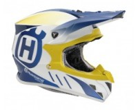 HQV RACING HELMET 14